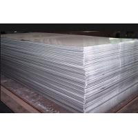 Wholesale Decorative Hot Rolled 4 x 8 Stainless Steel Sheet 309S 904L Erosion Resistant from china suppliers