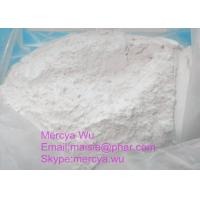 Wholesale USP30 Legal Muscle Growth  434-07-1 Deca Durabolin Steroid Oxymetholone , Anadrol Powder from china suppliers