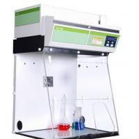 Buy cheap ductless fume hoods laboratory |ductless fume hoods  china |ductless l fume hoods lab from wholesalers