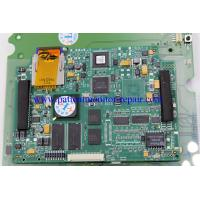 Wholesale Spacelabs Elance Medical Equipment Parts Patient Monitor Mainboard PN 3202596-001 from china suppliers