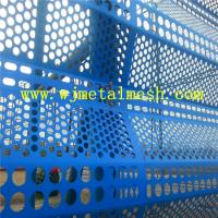 Wholesale Wind and dust suppression net from china suppliers