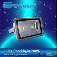 Wholesale 200W Led Flood Light from china suppliers