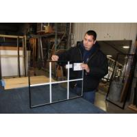 Wholesale Curtain wall glass from china suppliers