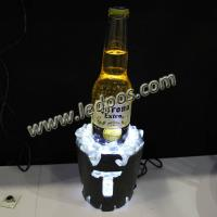 Wholesale Metal Bottle Glorifier from china suppliers