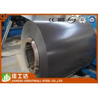 Quality ios9001 CE cert color coated corrosion resistance galvanied PPGI Steel Coil for sale