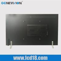 Shool Teaching 43inch Android Smart TV, Advertising TV Screen, with Wall-mount and Table Standing