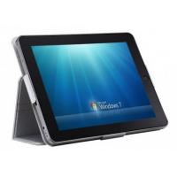 Buy cheap Student 3G Tablet PC with higher resolution, Tegra250, Multi Capcitive Touch Panel from wholesalers
