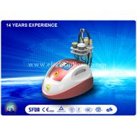 Wholesale Portable Ultrasonic Cavitation Slimming Machine from china suppliers