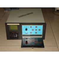 Wholesale SID-2CM generator line multiplexing microcomputer synchronization device from china suppliers