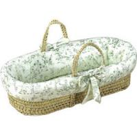 Wholesale Toile Moses Basket from china suppliers