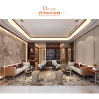 Wholesale Art Style Luxury Living Room Furniture Microfiber Leather Sofa Sets from china suppliers