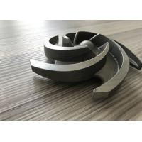Buy cheap 100% interchangeable ANSI Process G3196 Pumps impellers after market replacement parts from wholesalers