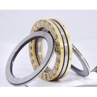 Wholesale High Speed Cage 81148m Cylindrical Thrust Bearing For Oil Drilling , OD 300mm from china suppliers