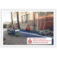Wholesale 18KG/M3 EPS Sandwich Wall Panel Forming Machine for Public Construction Boards from china suppliers