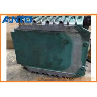 Wholesale Excavator Controller 20582958 Excavator Spare Parts Apply For  Volvo Excavator EC360B from china suppliers