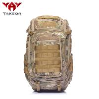 Wholesale Military Tactical Backpack Large Army 3 Day Assault Pack Molle Bug Out Bag Backpacks from china suppliers
