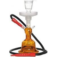 Wholesale glass hookah pipes from china suppliers