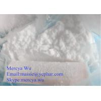 Wholesale CAS 50-28-2 Female Sex Safe Hormones 17β-Estradiol / Estrogenic Oral Steroids Powder from china suppliers