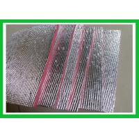 Wholesale 6.5Mm Foam Radiant Barrier Foil Insulation For Walls Non Toxicity from china suppliers