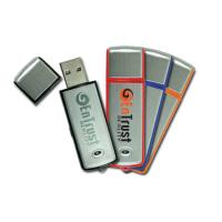 Wholesale Plastic USB Flash Drive from china suppliers