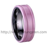 China link ceramic ring on sale