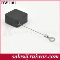 Wholesale RW1101 Pull box | Retractable Pull Box from china suppliers