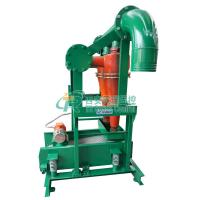 Wholesale High Efficiency Horizontal Directional Drilling Desander DN150mm Inlet to DN200mm Outlet from china suppliers