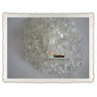 Quality Recycled Glass Cullet/Glass Fragment/Glass Scrap for sale