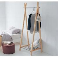 Quality Modern Stylish Collapsible Valet Stand Decor 600 X 450 X 1530 mm for sale