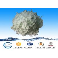 Wholesale Chemical polymer Ferrous Sulfate Crystals for Drinking water treatment from china suppliers