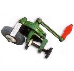 China Hand Grinding Wheel Machines on sale