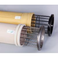 Dust filter bag Industrial Dust Bag Filter use in Waste Incinerator Dust Collection