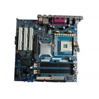 Wholesale Desktop Motherboard use for IBM M50E A50 FRU 39J7965 19R0703 41D0948 19R0837 41D0949 41D0527 41D0533 from china suppliers