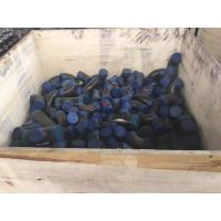 """Stainless Steel Forged Pipe Fittings 1/2""""-4"""" Modele Number Class Rate 3000/6000 for sale"""