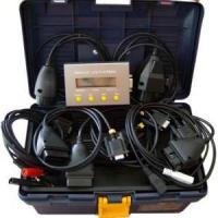 Wholesale Si-Reset 10 in 1 from china suppliers
