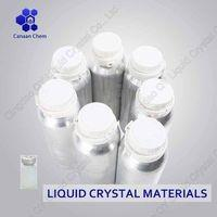 Buy cheap nematic liquid crystal E7 from wholesalers
