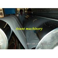 Wholesale Extrusion Stretch Film Machine 350kg/h  for Blowing Various Plastic Film from china suppliers