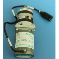 Wholesale DEK 181245 BOM STEPPER MOTOR from china suppliers