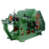 Wholesale Screw Making Machine from china suppliers