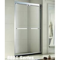 Wholesale Double screen door and  its SUS304 stainless steel Accessories 8801 from china suppliers