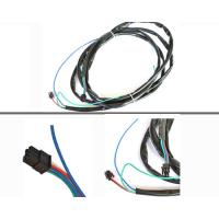 Wholesale headlight wire harness eco-067 from china suppliers