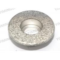 Wholesale 80 Grit Stone grinding wheel accessories for Gerber GTXL cutter , 85904000- from china suppliers