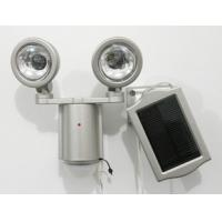 Wholesale 2013 best sell solar corridor sense light from china suppliers