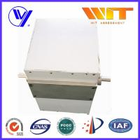 Wholesale Durable Motor Operated Mechanism Power Driven Cabinets For Medium Voltage Earthing Switch from china suppliers