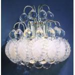China corridor lamp/MINI WALL LAMP/modern wall lamp for sale