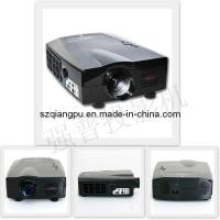 Wholesale HDMI TV Projectors (SV-100) from china suppliers