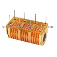 Wholesale Customized High Voltage Ignition Transformer , 15kV Ignition Transformer For Gas Burner from china suppliers