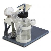 Wholesale Post-Operation Patient Use Medical Suction Machine , Pedal Suction Apparatus from china suppliers