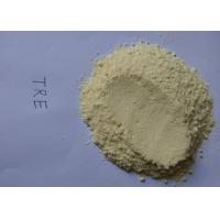 Wholesale 99% Raw Hormone Powder Trenbolone Enanthate for Bulking and Cutting Cycles from china suppliers
