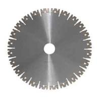 Wholesale W Type Granite Blade from china suppliers